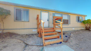 512 10TH Avenue NW, Rio Rancho, NM 87144