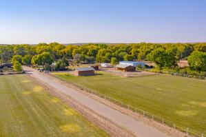 1610 SMITH Place, Bosque Farms, NM 87068