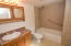 Bathroom/Unit C