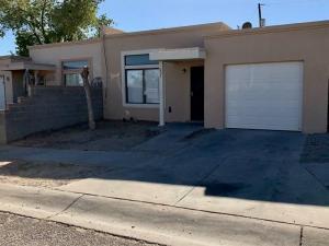 231 MERLIDA Court SW, Albuquerque, NM 87121