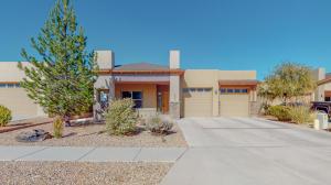 6405 SINCHO Avenue NW, Albuquerque, NM 87114