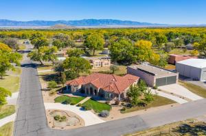 3630 Mooney Court, Los Lunas, NM 87031