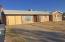 3002 VAL VERDE Road NE, Albuquerque, NM 87110