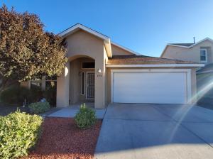 2134 COBA Road SE, Rio Rancho, NM 87124