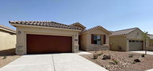 2939 Kings Canyon Loop NE, Rio Rancho, NM 87144