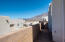 13616 ELEVADA Trail NE, Albuquerque, NM 87111