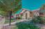 851 VISTA PATRON Drive, Bernalillo, NM 87004