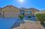 8620 SILK TASSEL Road NW, Albuquerque, NM 87120