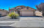 412 WHISPERING MEADOWS Drive NE, Rio Rancho, NM 87144