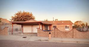 1216 SCOTTY Court SW, Albuquerque, NM 87121