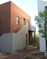 320 Bel Vedere Lane NE, Albuquerque, NM 87102