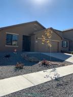 10016 ARTEMSIA Avenue SW, Albuquerque, NM 87121
