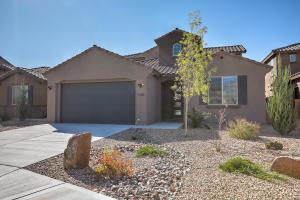9109 Lansdowne Place NE, Albuquerque, NM 87109