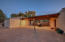 127 Mission Valley Road, Corrales, NM 87048