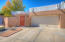6642 SAN BLAS Place NW, Albuquerque, NM 87120