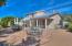 9800 Modesto Avenue NE, Albuquerque, NM 87122