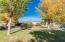 2909 VAN HORNE Way SW, Albuquerque, NM 87121