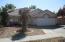 4604 HOMESTEAD Trail NW, Albuquerque, NM 87120