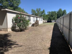 2438 CRISTO REY Court SW, Albuquerque, NM 87105