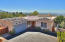 38 ROCK RIDGE Drive NE, Albuquerque, NM 87122