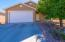 3181 CLEAR SKY Street SW, Los Lunas, NM 87031