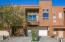 534 Pinon Creek Court SE, Albuquerque, NM 87123