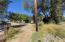 195 MORRISON Drive, Bosque Farms, NM 87068