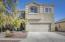 1008 MARAPI Street NW, Albuquerque, NM 87120