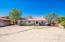 6308 LAMY Street NW, Albuquerque, NM 87120