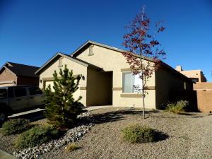 1715 LARK Drive NE, Rio Rancho, NM 87144