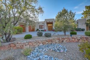 13109 CANYON EDGE Trail NE, Albuquerque, NM 87111