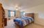 """Casita bedroom 1 17.5""""x 11"""""""