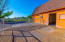 335 ESPERANZA Drive, Bosque Farms, NM 87068