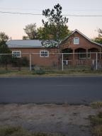 1809 MALPAIS Road SW, Albuquerque, NM 87105