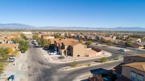 10048 RANGE Road SW, Albuquerque, NM 87121