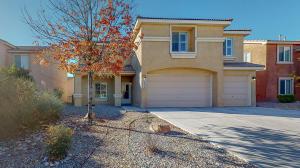 2616 CAMINO SEVILLE SE, Rio Rancho, NM 87124