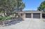 12819 Cedarbrook Avenue NE, Albuquerque, NM 87111