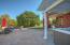 8316 HILLSBORO Court NW, Albuquerque, NM 87120