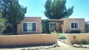 506 EL CAMINTO Avenue, Moriarty, NM 87035