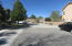 10323 AVENIDA VISTA CERROS NW, Albuquerque, NM 87114