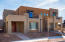 6304 VISTA DEL BOSQUE Drive NW, Albuquerque, NM 87120
