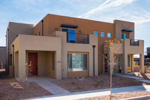 6304 VISTA DEL BOSQUE Drive NW, Albuquerque, NM 87120