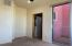 887 SILVER Avenue SW, Albuquerque, NM 87102