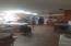 462 Goddard Court, Rio Communities, NM 87002