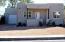 316 CARLISLE Boulevard NE, Albuquerque, NM 87106