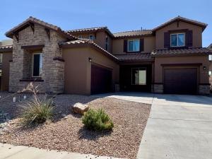 8728 Vista Cumbre Road, Albuquerque, NM 87120