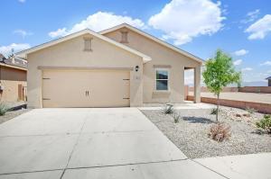 3032 TIERRA DORADO Drive SW, Albuquerque, NM 87121