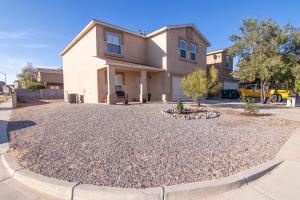 5715 CIBOLA Drive NE, Rio Rancho, NM 87144