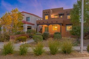 5735 Witkin Street SE, Albuquerque, NM 87105