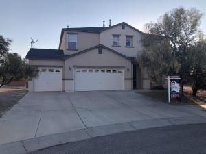 1118 SUGAR RIDGE Court SE, Rio Rancho, NM 87124